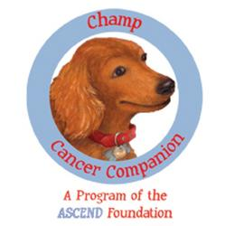 Cancer_Companion_Logo_s.jpg