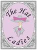 hat_ladies_logo.jpg